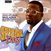 Special Day Songs