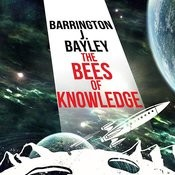 The Bees Of Knowledge Songs