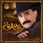 Tu Yo Y La Luna Songs