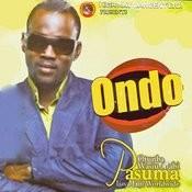 Ondo Songs
