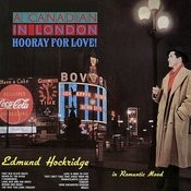 A Canadian In London / Hooray For Love Songs