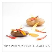 Spa & Wellness In North America Songs