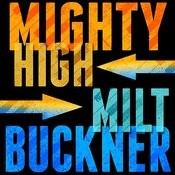 Mighty High Songs