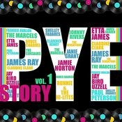 Pye Story, Vol. 1 Songs