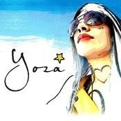 Yoza Songs