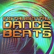 Instrumental Dance Beats Songs