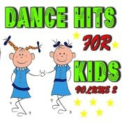 Dance Hits For Kids, Vol. 2 Songs
