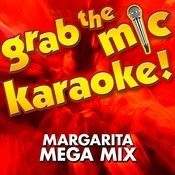Livin' La Vida Loca (Karaoke Version) Song