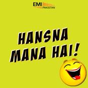 Hansna Mana Hai Songs