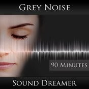 Grey Noise - 90 Minutes Song