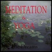 Meditation And Yoga Songs