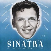 The Columbia Years (1943-1952): The Complete Recordings: Volume 2 Songs