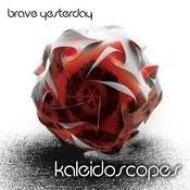 Kaleidoscopes Songs
