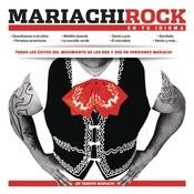 Mariachi Rock En Tu Idioma Songs