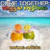 Come Together: Reggae Rhythms Songs