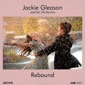 Rebound Songs