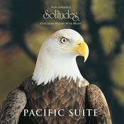 Pacific Suite Songs
