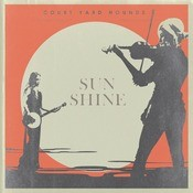 Sunshine Songs