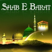 Shab E Barat Songs