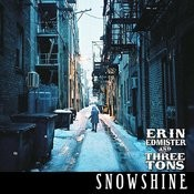 Snow Shine Songs