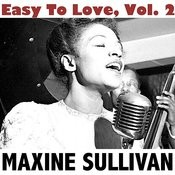 Easy To Love, Vol. 2 Songs