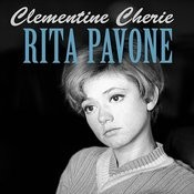 Clementine Cherie Songs