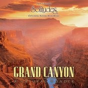 Grand Canyon: A Natural Wonder Songs