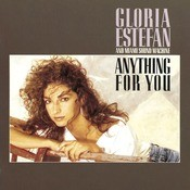 Anything For You Songs