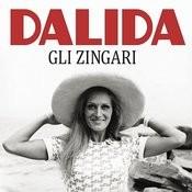 Gli Zingari Song