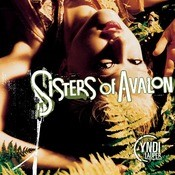 Sisters Of Avalon Songs