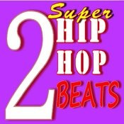 Super Hip-Hop Beats, Vol. 2 (Instrumental) Songs
