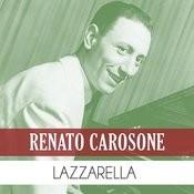 Lazzarella Songs