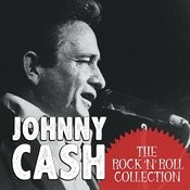 The Rock 'n' Roll Collection: Johnny Cash Songs