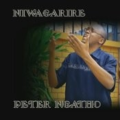 Niwagarire Songs