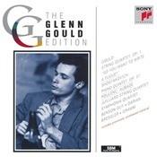 Glenn Gould & Chamber Music Songs