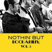 Nothin' But Rockabilly, Vol. 5 Songs