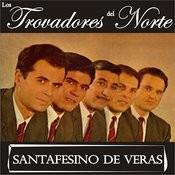Santafesino De Veras Songs