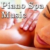 Piano Spa Music Songs