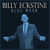 Blue Moon Songs