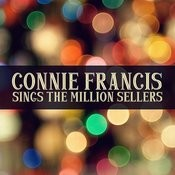 Connie Francis Sings The Million Sellers Songs