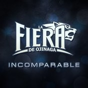 Incomparable - Single Songs