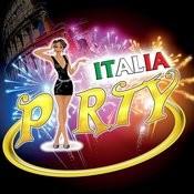 Italia Party Songs