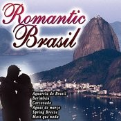 Romantic Brasil Songs