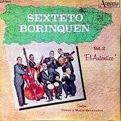 El Autentico, Vol. 2 Songs