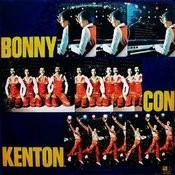 Bonny Con Kenton Songs