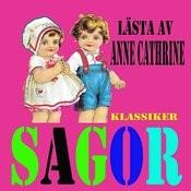 Klassiker Sagor Songs