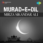 Murad-e-dil Songs
