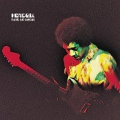 Band Of Gypsys Songs