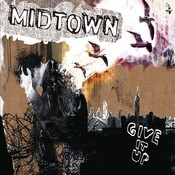 Give It Up Songs