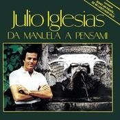 Da Manuela A Pensami Songs